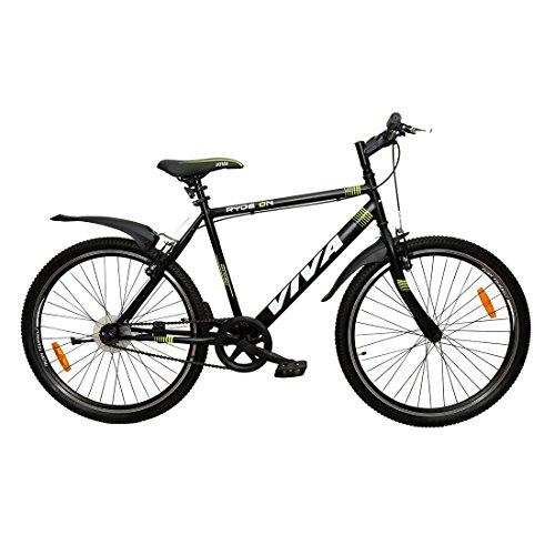 1. Viva Ryde Single Speed Cycle