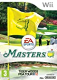 Tiger Woods Pga Tour 12 : The Masters [import anglais]