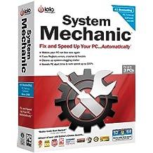 System Mechanic Standard (PC)