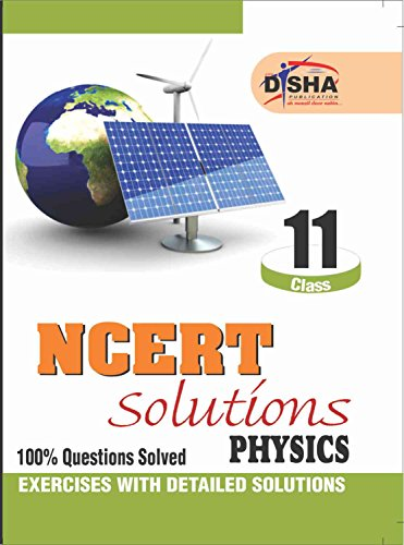 ncert solutions class 11 physics ebook disha experts amazon in rh amazon in Careers for Physics Majors Force Physics