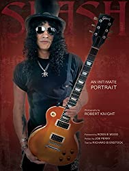 Slash: An Intimate Portrait