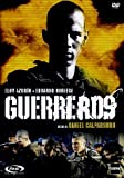Guerreros [IT Import] kostenlos online stream