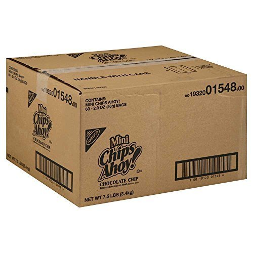 cookie-chips-ahoy-snack-size-60-case-2-ounce-by-n-a