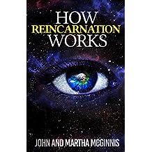 How Reincarnation Works (English Edition)