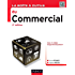 La Boîte à outils du Commercial - 2e éd. (BàO La Boîte à Outils)