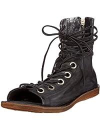 0af236087bc0 Suchergebnis auf Amazon.de für  A.S.98 - Sandalen   Damen  Schuhe ...