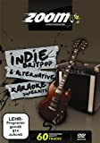 Karaoke - Indie Britpop & Alternative [2 DVDs] [Reino Unido]