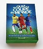 Mon-quiz-de-la-coupe-du-monde-:-150-questions-sur-les-joueurs-et-les-équipes