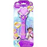 Imc Disney Princess Recording Microphone