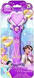 Disney Princess 21049 - Microfono con registratore [Importato da Germania]