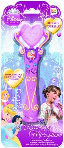 imc-toys-disney-princess-recording-microphone