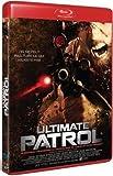 Ultimate Patrol [Blu-ray]