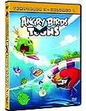 Angry Birds Temporada 3.1 kostenlos online stream