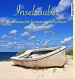 Inselzauber-Box - Birgit Jasmund