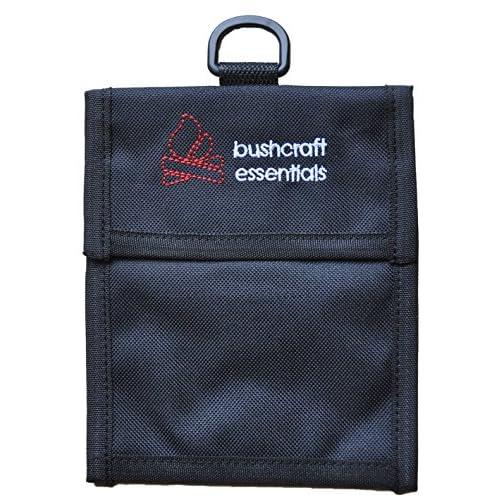 51t0AITTYwL. SS500  - Heavy Duty Outdoor Bag Bushbox/Bushbox Ti/Bushbox UL/Bushbox LF