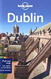 Lonely Planet Dublin (Travel Guide)