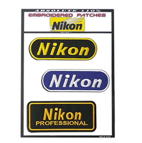 nikon-camera-patches-iron-on-patch-super-set-by-onekool
