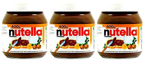 3x-ferrero-nutella-hazelnut-chocolate-spread-400g