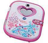VTech Secret Safe Selfie-Tagebuch