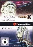 Terra X - Kreuzfahrt mit Odysseus