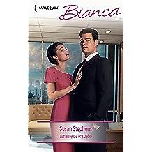 Amante de ensueño (Bianca)