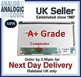 "THINKPAD E40 0199-3JC IBM Lenovo EDGE 14"" LED Laptop Screen WXGA Display Panel"