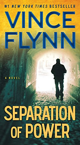 separation-of-power-a-mitch-rapp-novel