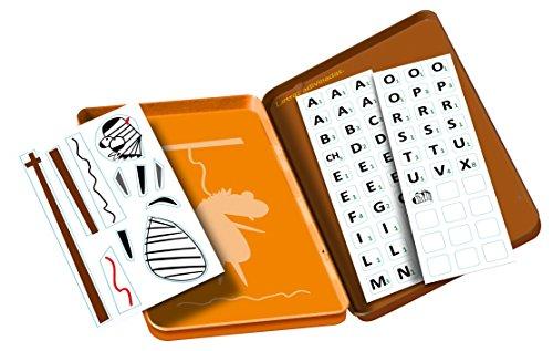 fournier-ahorcado-magnetico-juego-de-mesa-1034980