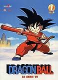 Dragon Ball - La serie TVEpisodi01-20