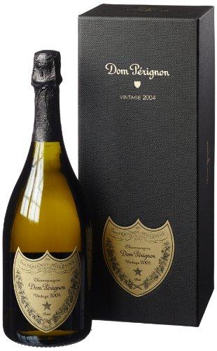 dom-perignon-vintage-2004-champagner-mit-geschenkverpackung-1-x-075-l