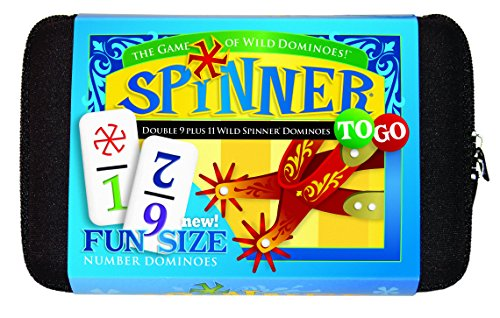 dominoes-spinner-to-go-game