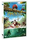 Minuscule - La Valle delle Formiche Perdute (DVD)