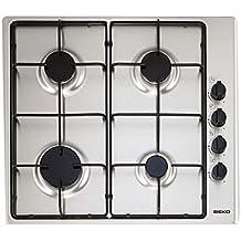 Amazon.es: placas de cocina - Beko