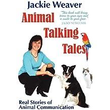 Animal Talking Tales