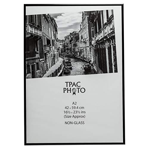 The photo Album Company Ltd PAAFA2B-BLK-Marco fotos