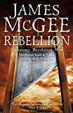 Rebellion (Matthew Hawkwood 2)
