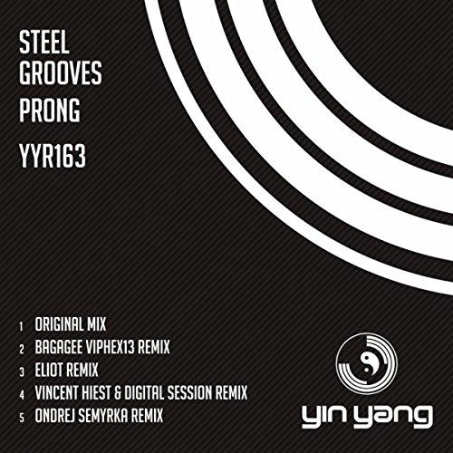 Prong (Ondrej Semyrka Remix)