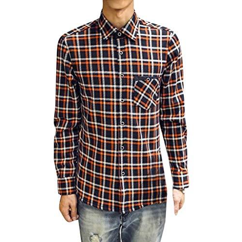 Chemise Homme, T-Shirts De Sport Homme,t-Shirts Homme,vêtements Homme Chemise Décontractée À Manches Longues À Manches Longues T-Shirt Imprimé pour Hommes Roiper