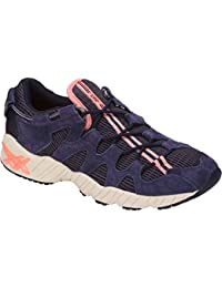 Amazon.it  Onitsuka Tiger  Scarpe e borse ad1fbb8eff1