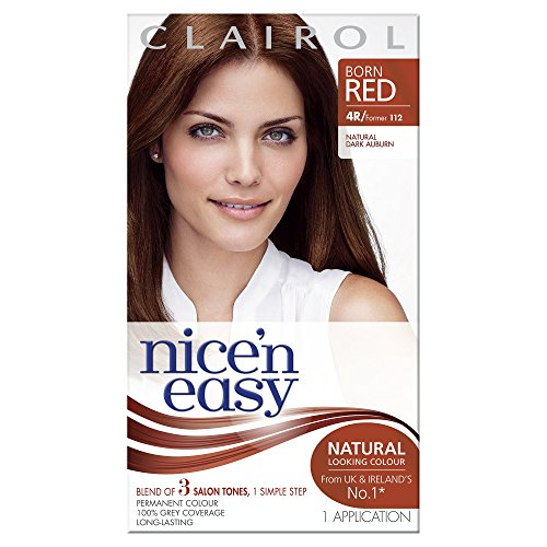clairol-nice-n-easy-colore-capelli