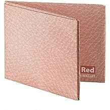 Tyvek Portafoglio Proteggi Carte Di Credito - Portafoglio Blocca RFID