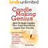Candle Making Genius: How To Make Candles That Look Beautiful & Amaze Your Friends