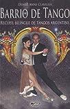 Barrio de Tango - (Quartier de tango)
