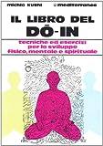 Il libro del do-in