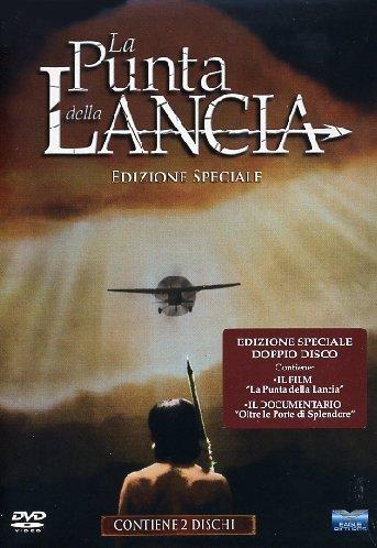 la-punta-della-lancia-special-edition-2-dvd