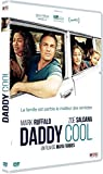 Daddy Cool [Import anglais]