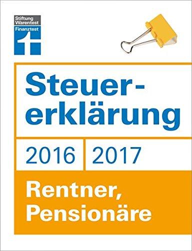 steuererklarung-2016-2017-rentner-pensionare