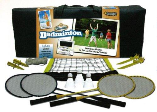 driveway-games-classics-badminton