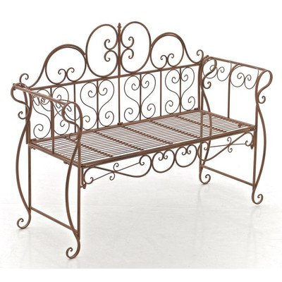 Blejsko Bench - This Blejsko bench is a real gem. It is versatile and can be as a resting area on the staircase.