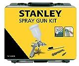 Stanley 161132XSTN - Accesorio para compresores de aire